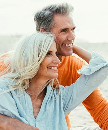 Pelvic Health for seniors