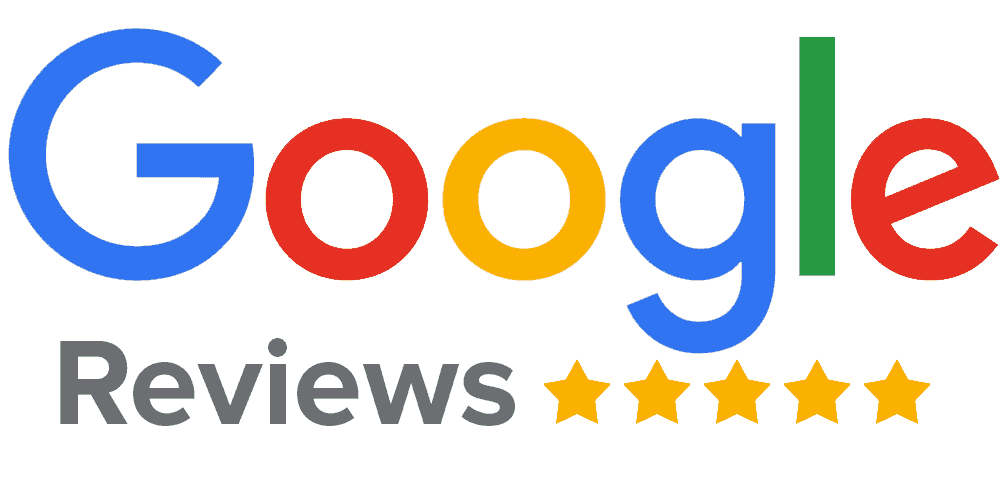 Durham Pelvic Health Google Review