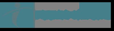 Durham Pelvic Health Logo