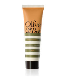 Olive and Bee